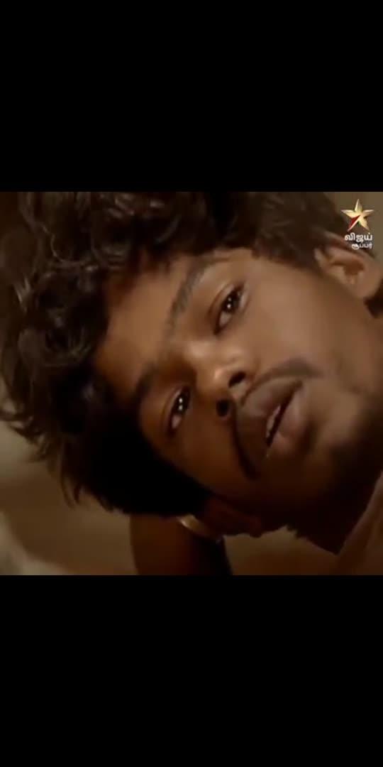 #tamilwhatsappstatus #flimistaanchannel