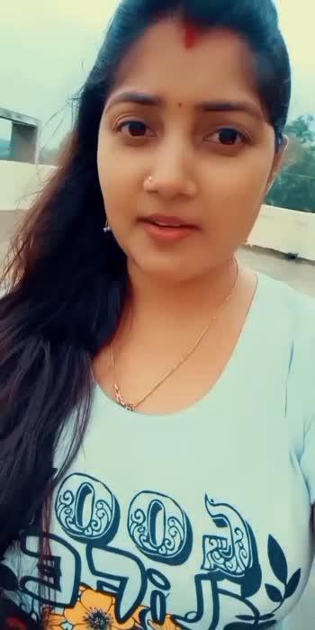 ##tomar #bhangarroposo #tranding #roposostar #