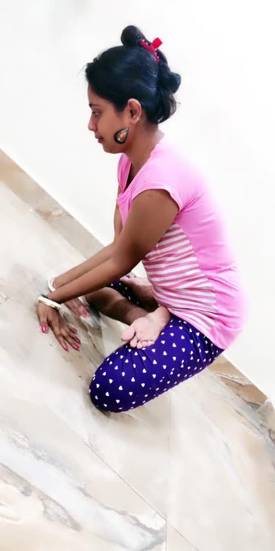 #bff#yoga4roposo #yoga #yogagirl