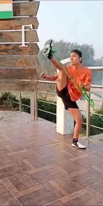 kar har maidan fateh 🔥🇮🇳  #winIndiawin #taekwondo #taekwondokicks #taekwondotraining #taekwondogirl #taekwondoplayer #taekwondolover #kickstory #kickstagram #kickingindia #karharmaidaanfateh #cheers #cheersport #cheersforindia