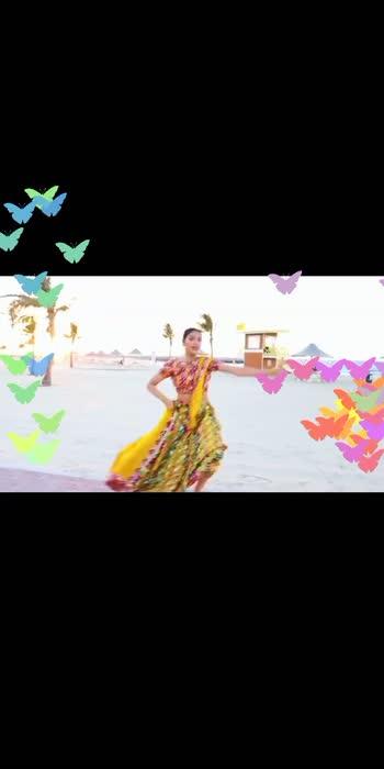 #dancerslife #danceindia #dailywishes #dancerslife