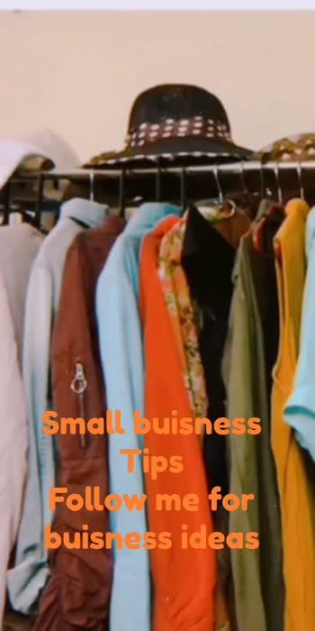 #thriftshop  #thriftstorefinds  #thrifting  #smallbusinessowner  #smallbusiness  #trending