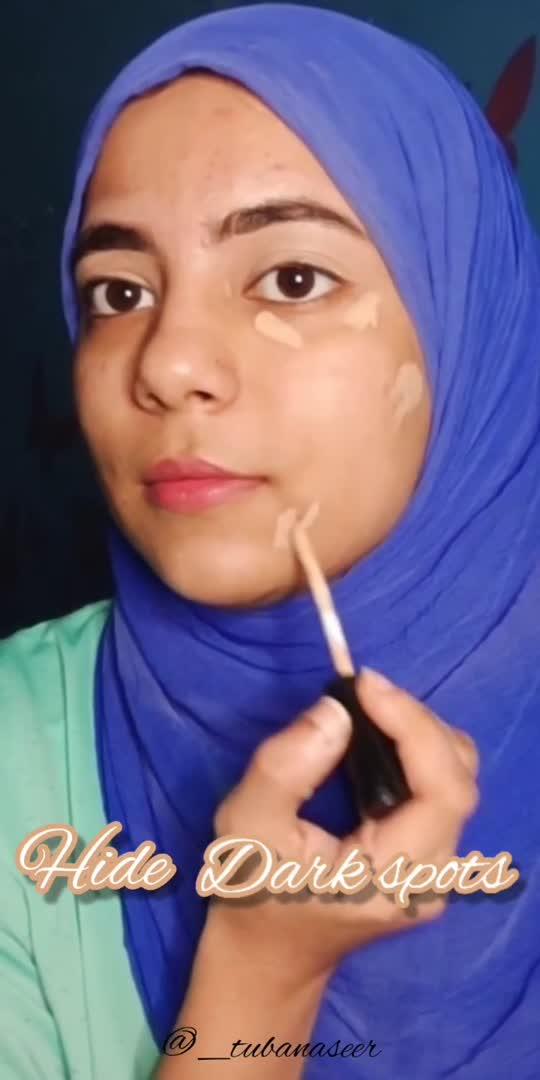 Uses Of Concealer #concealerhack #makeuphacks #concealer #makeupvideos