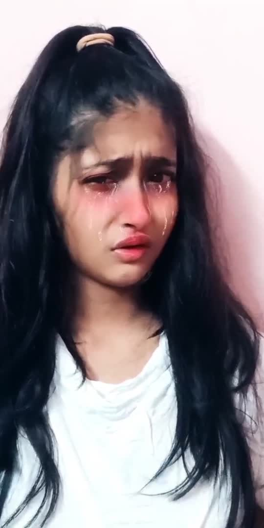 #bachpankapyaar #roposoindia #risingstarschannel #trendingonroposo #trendingvideo #moniprovanandy