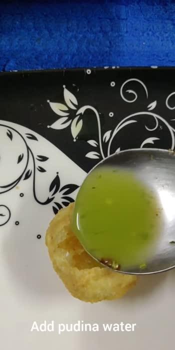 Puri masala  #puri#masala