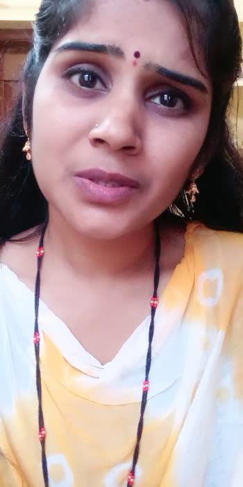 #malashri #kannadadubsmash_official