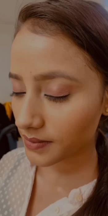 #viral #makeup #makeupartist #makeupbyme