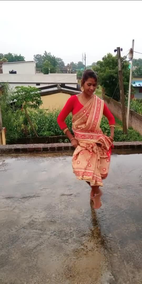 ##bengalisong ###pleasesupportme ###foryoupagevideo ###roposostars ###roposoindia ###roposodance