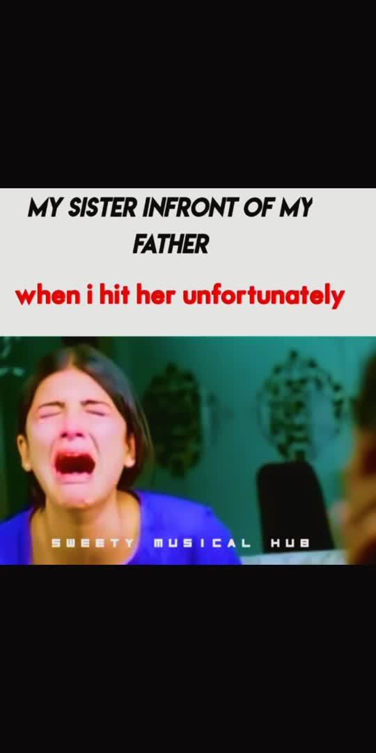 మీ ఇంట్లో కూడ ఇంతేనా 😀 #comedyclips #funnyvideo #haha #sruthihassan #raguvaran #trolling #funny_status #memes #memesdaily #bramhi_comedy #roposo-beats #roposostar #roposo #bhanu #comedyking #sisterbrotherlove #brothersisterlove #sislove #brother #familymasti #masti_time #status #statuslovers #whatsapp_status_video #videocomics #comicvideo #prabhas_fans #saisagar1195 @ns200_lover_srikanth #like4like #sharethevideo #tq_all_of_u