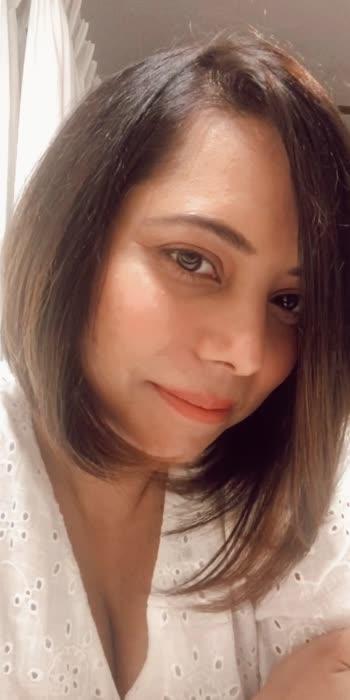 Transformation baby ✨💫 . . . #roposo #roposostar #roposoindia #roposobeauty #beauty #naturalbeauty #natural #love #life #india #beautiful #beautifulgirl #beautifulgirls #like #like4like #follow #followtofollow #darling  #honey #star #makeup #makeuptutorial #makeuplover