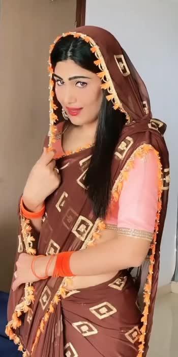 #sajangharaayeh #thesareegirll #saadgi #indiangirls #indianculture   .viralvideos