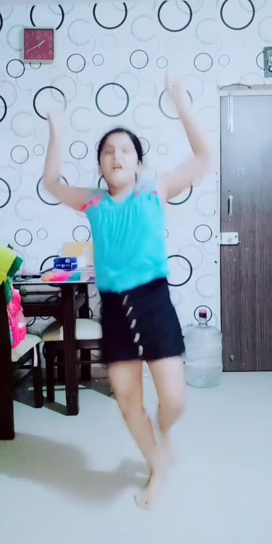 #shinchan #funnyvideo #comedydance #haha-tv #hahhahahahhahahaha #kavya #risingstaronroposo
