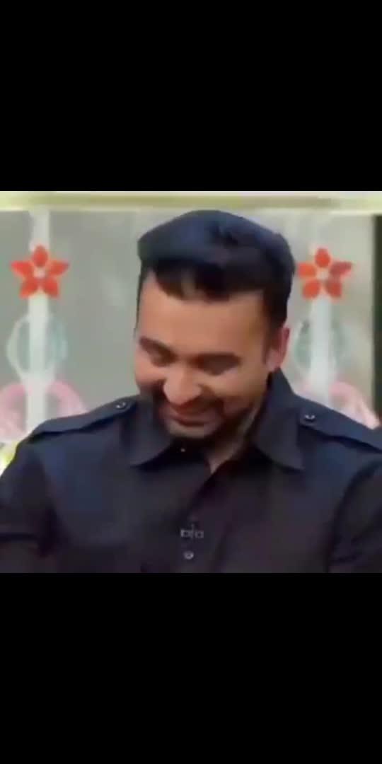 #thekapilsharmashow 😜😜