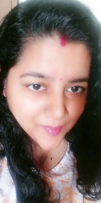 #roposolove #bengali #bengalilovesongs #bengalihitsong #roposostar #sangita #lovesong