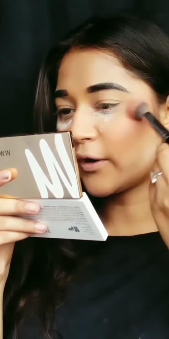 This 😩❤#makeup #makeupblogger #makeuptutorialforbiginners #transition #transitionindia #roposostar #trending #trendingvideo #viralvideos #viral-video
