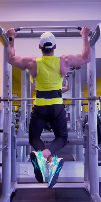 Gymnastics ##Fitness