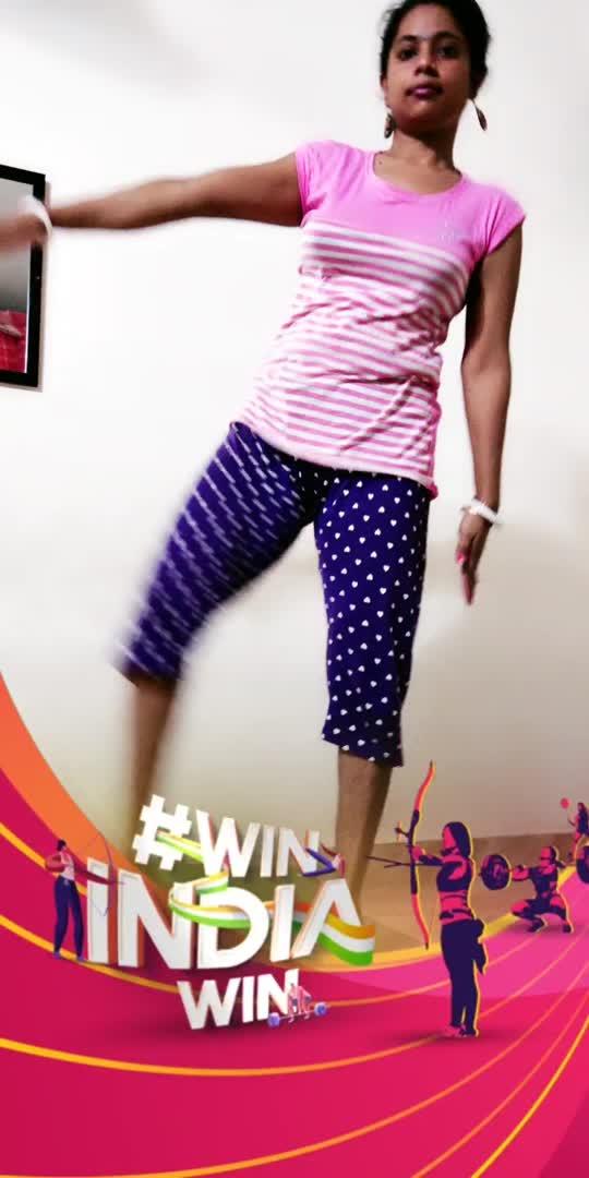 #winindiawin