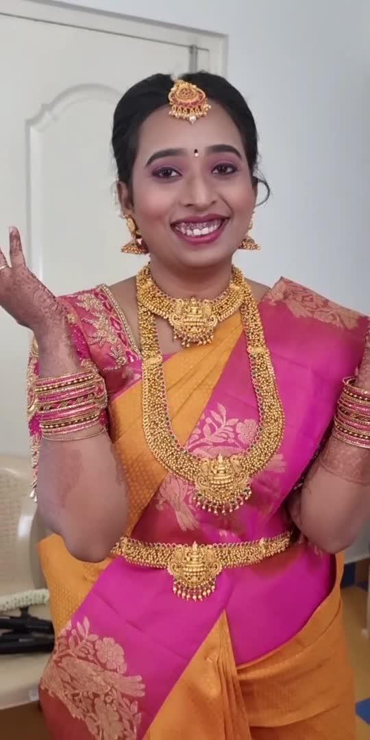 #bride #bridalmakeup #engagement #makup #kryalonmakeup #simple