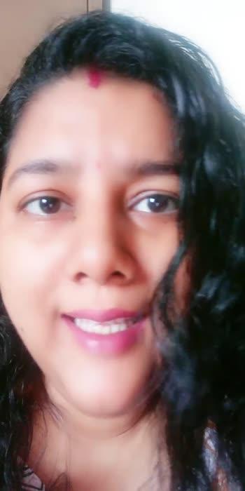 #bengalisong #premare #bengalilovesongs #roposostar #sangita #roposobeat