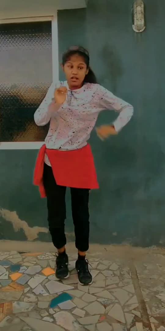 #dance #danceindia #dancevideo #dancevideo #danceindiadance #roboso_india #roboso_trending #robotdance #roboso-tamil