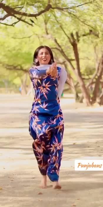 #bhangrapaale #bhangralove #bhangravideos #bhangravideos #bhangramusic #bhangralover #bhangramix #bhangra_loverz #roposostar #ropsovideo #ropsorisingstars #ropsorising #ropso-love_at_first_my_video #wow #ropsorangoli #fashionquotient #ropsorisingstars #ropsovideo #ropso