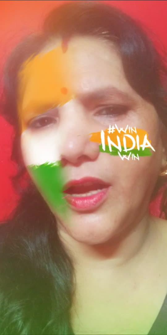 #roposo-beats  #jai  hind