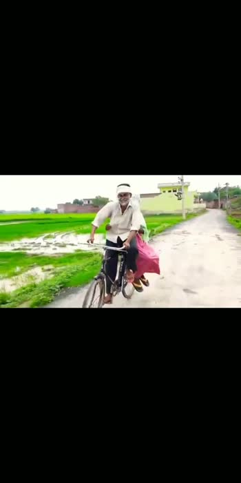 funny video#viral video viral video#####