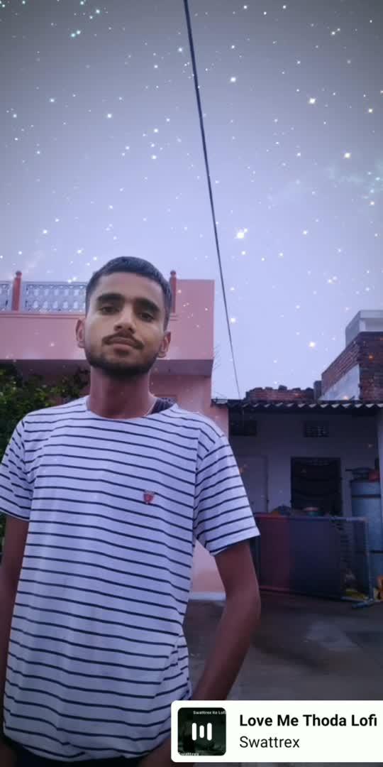#statusvideo #status 😊❤️