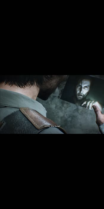 #virtualvacation #gaming #game #scary #videogames #meme