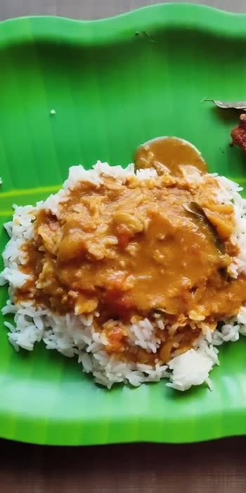 #sorunthanmukkiyam  #foodporn  #foodporn  #soru