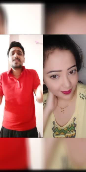 #pahla-pahla