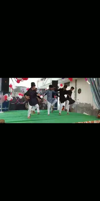 #bhangravideos #bhangrapaale