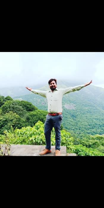 #karnataka #indiannature #barishkamausam #sakleshpur #southindian #bestplaceintheworld