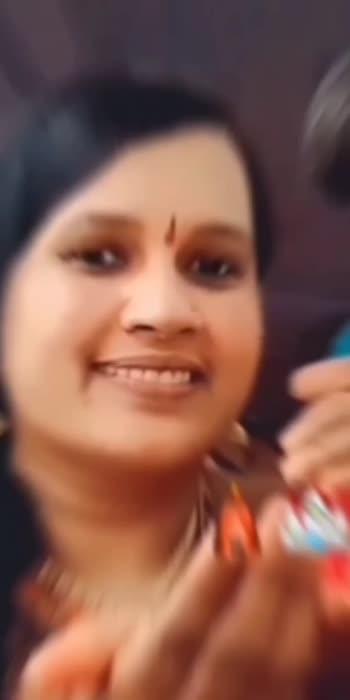 #missindia.#viralvideos  #supportmeguys  #viralvideos  #viralvideos