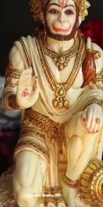 #jay #hanumanji #jay #jay #jay #jay