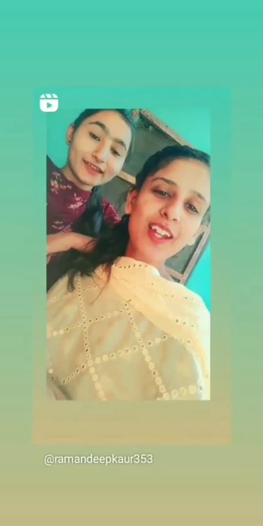 #shiningkoka #dilpreet_dhillon  #gurlej_akhtar #new-song #superhit_song #favouritesong