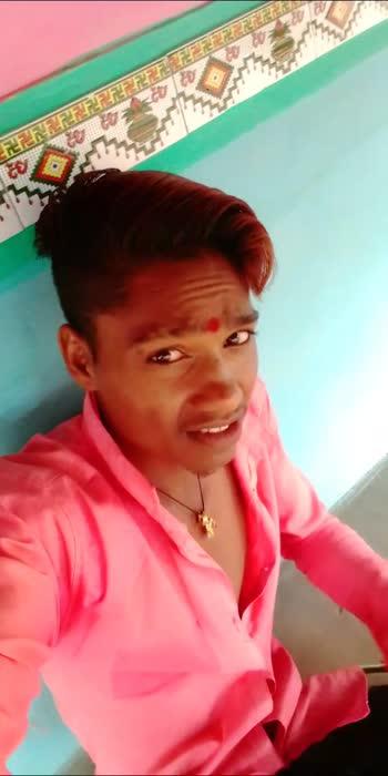 Pankaj lakhon