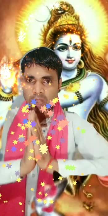 #bambholle#bhakti-tv #bhakti-channle