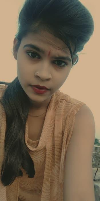 entertainer mahi