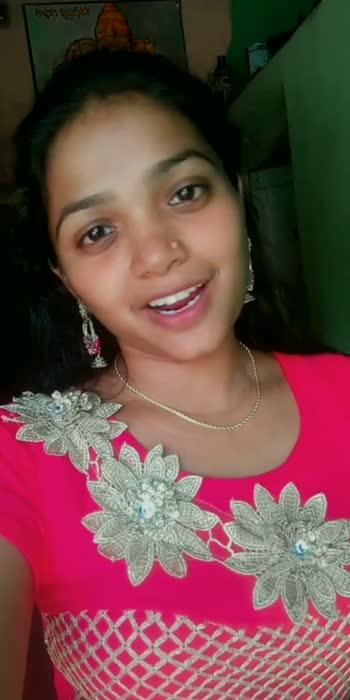 #shreyaghoshal #sarathimovie