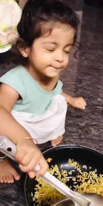 #eggrecipe #cute #kids #basanti #beats #filmistaan #wowtv #basanti145 #pushpa #rohit_sharma #ipl2020chaska #rrr-rajamouli-tharak_cherry_official #cute-baby
