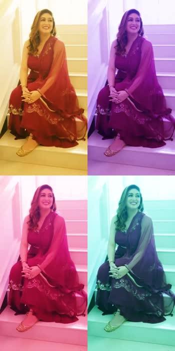 #hotpunjabigirls #vaibhavi #ranirangili #akanksha #akanshabansal #akashryanagarwal #neelanjanaray__official_fc