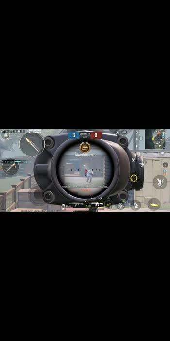 gaming #trindingvideo #gaming
