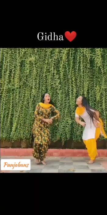 #ropso-star #bhangrapaale #bhangravideos #bhangralovers #bhangarroposo #bhangrapaale #bhangarroposo #bhangravibes #dancerslife #giddha #gidhalover #ropsobeats #ropso-love_at_first_my_video #ropsotrendingvideo #ropsotrends #ropsovideo #ropsoviralvideos #ropsocamera #ropsorisingstar #ropsoofficial #lookgoodfeelgood #wow #trending #risingstarschannel #beat #ropsovideoviral #supportme #supportroposo #followforfollow #lookgoodfeelgood #fashionquotient #dancepublic