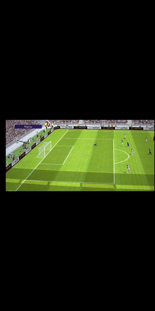 #pes # football # cr7