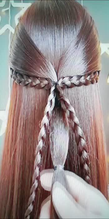 #stylingvideo  #styling