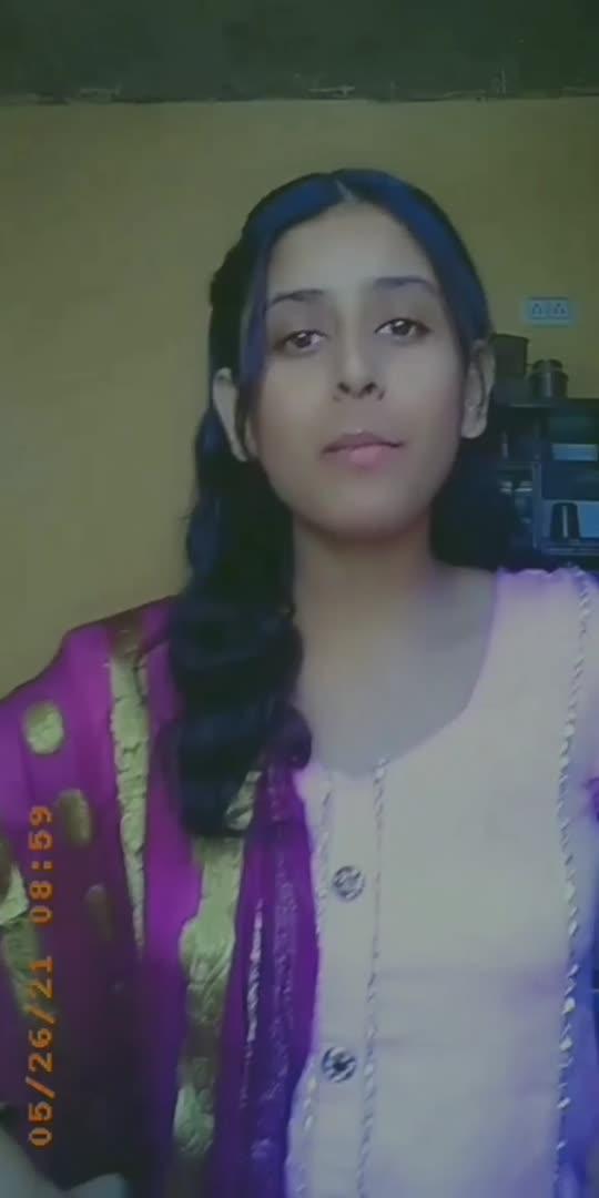 #sayitwitheyes #your2020 #missindia2020 #virtualvacation #basanti #rnait #trykrke