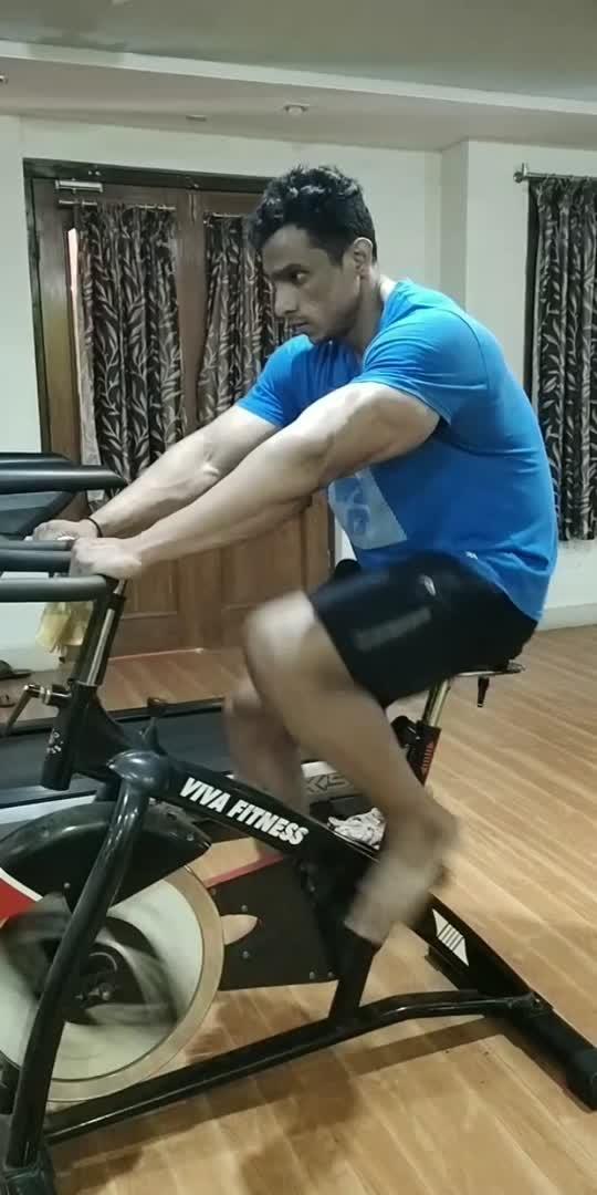 #gymlovers #gymmotivation #fitness #fitnessmotivation