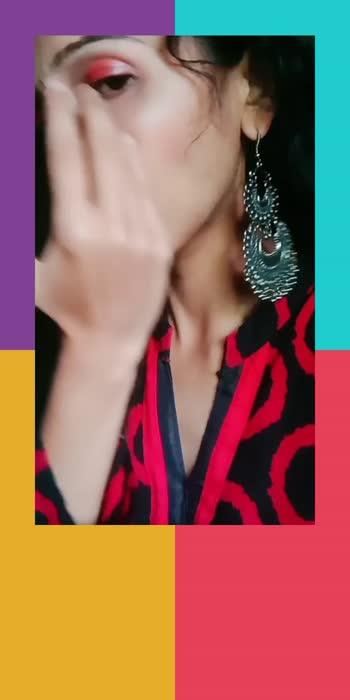 #roposobeatschannel ##roposofilmistanchannel ##roposobeatschannel ##roposomarathi ##