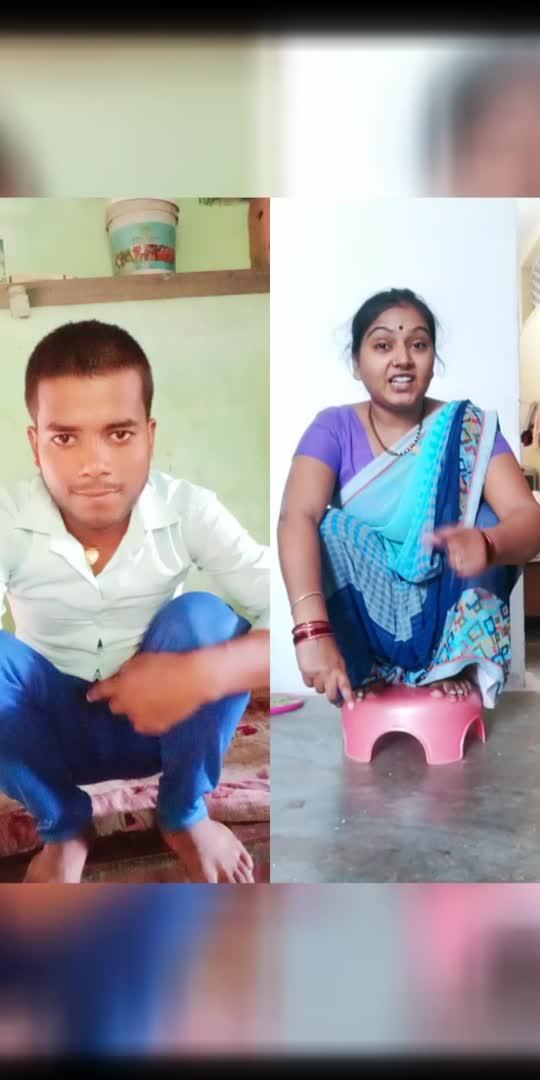#duet #haha-tv #roposodutemaster #hahatv